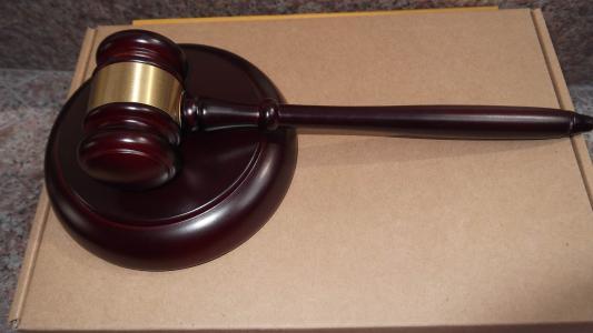 法定的产品质量法规销售者责任是什么