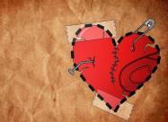 离婚的法律后果,诉讼离婚中需要注意的问题有哪些?