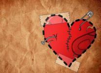 离婚的法律后果,诉讼离婚中需要注意的问题...