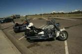 驾驶无牌摩托车撞死人怎么办?