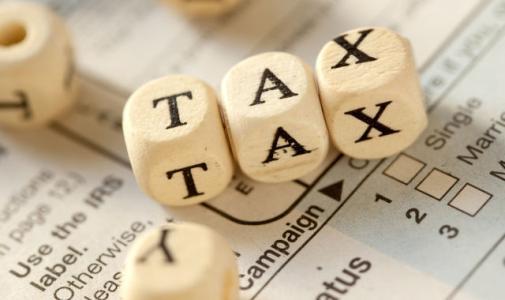 一般抗税罪怎么界定和处罚