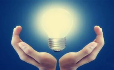 共同发明创造专利权归属如何划分