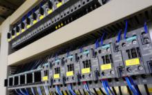 最新破坏电力设备罪量刑标准