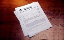 专利申请审查复审需要提交哪些材料
