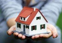 买卖不破租赁原则有哪些