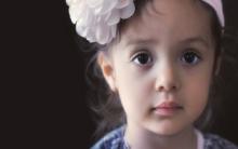 最新猥亵儿童罪未遂认定标准