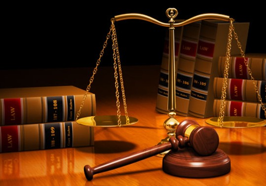 著作财产权内容是什么