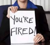 最新劳动法辞退员工补偿标准