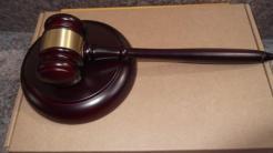 非法进行节育手术罪立案标准...