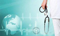 医疗事故如何划分承担责任比例...