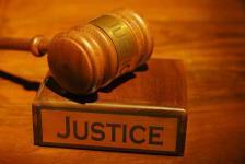 扰乱法庭秩序罪立案标准...