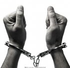 收买被拐卖的妇女、儿童罪数罪并罚情形有哪些