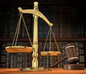 非法处置查封、扣押、冻结的财产罪构成特体...
