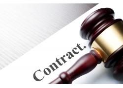 委托代理合同相关规定是什么