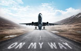 航空运输责任承担主体是谁