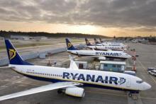 民用机场建设要求有哪些