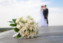 禁止结婚的法定情形有哪些
