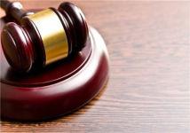 偷盗罪量刑标准是什么