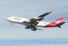 航空运输主体是谁
