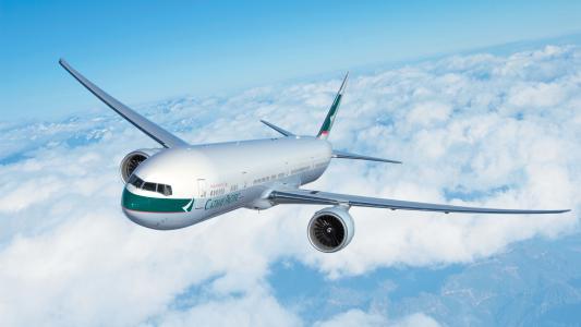 国际航空运输方式是怎样的