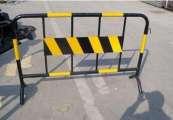 过失损坏交通设施罪量刑标准是什么