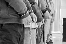叛逃罪量刑标准是什么