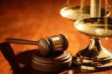 决水罪立案标准是什么