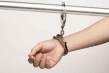 叛逃罪的认定标准是什么