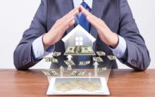 投资公司章程怎么写