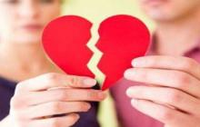 离婚手续办理的流程是怎样的