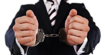 拘留条件是什么?拘留的程序是怎样的?