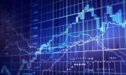 债券和股票的区别有哪些