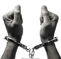 拘留所和看守所的区别在哪里