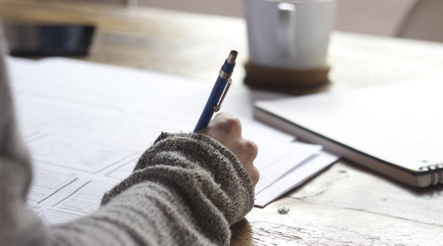 施工合同中有关安全的内容如何写?