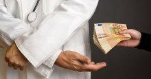 投资收益科目有哪些