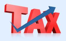 工程劳务分包税率是多少