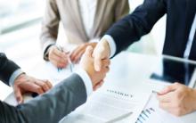 合作合同书怎么写