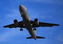 暴力危及飞行安全罪处罚的标准是什么...