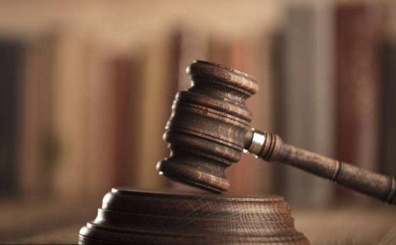 破坏环境资源保护罪司法解释如何规定