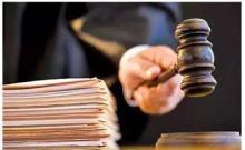 拖欠工程材料款诉讼时效是多久