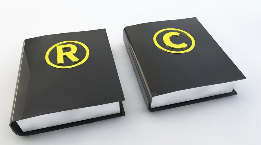 专利侵权怎么举证?举证责任由谁承担
