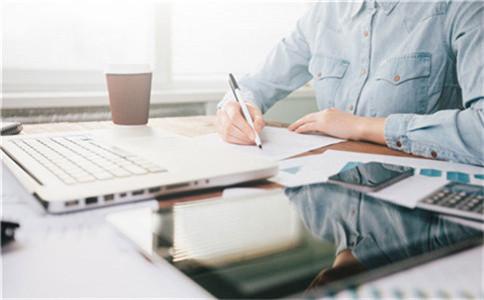 正规借条书写格式怎么写