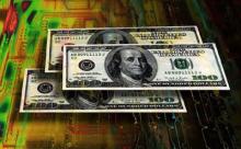 借款合同印花税税率是多少,借款合同怎么签订有效