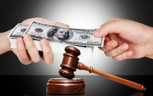 产品侵权损害赔偿责任如何确定