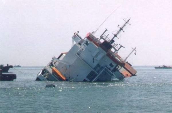 共同海损中承运人应承担哪些责任?