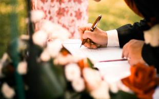 遗嘱执行人职责是什么,哪些人可以作为遗嘱执行人