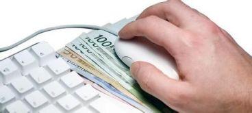民间借贷逾期利率怎么计算