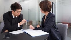 民间借贷合同无效的情形有哪些...
