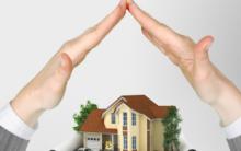 房产继承过户需要多少费用,要交税吗