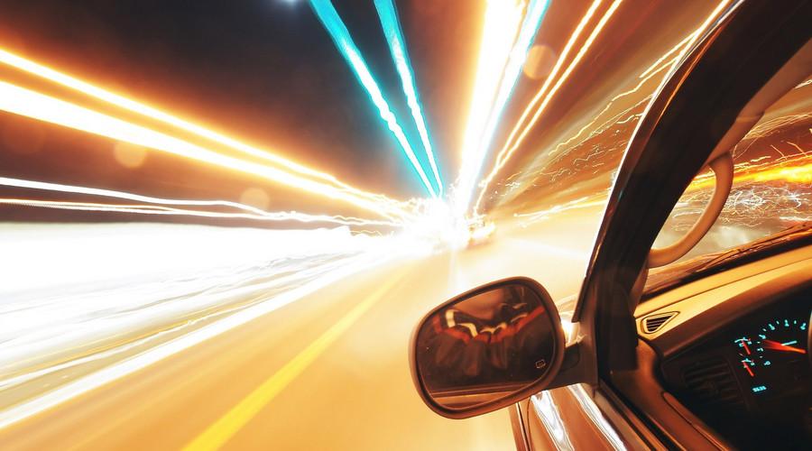 借车给别人开却发生了交通事故!车主需要赔偿吗?